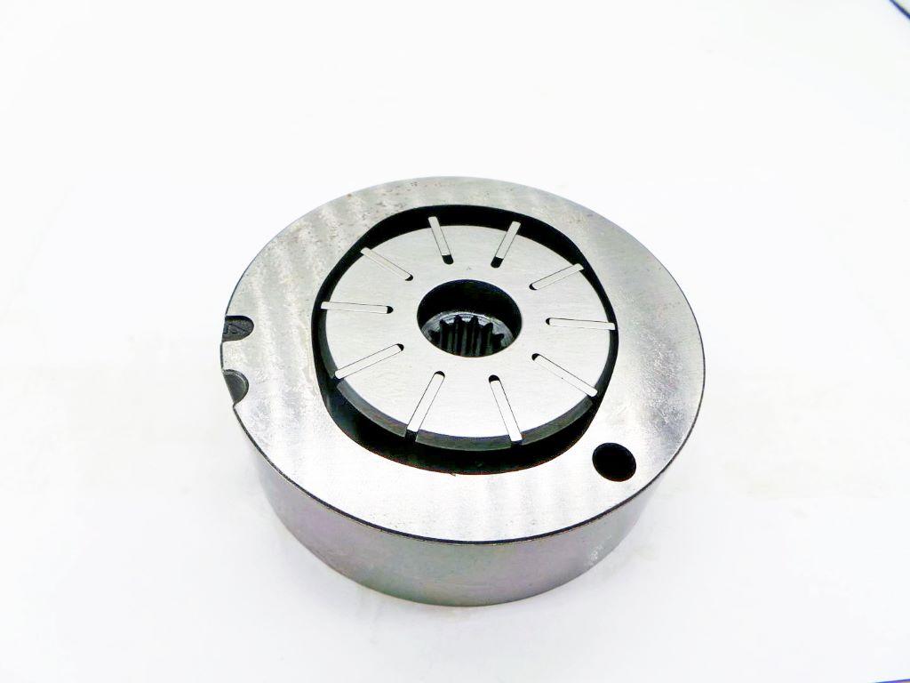 Conjunto rotor bomba hidraulica