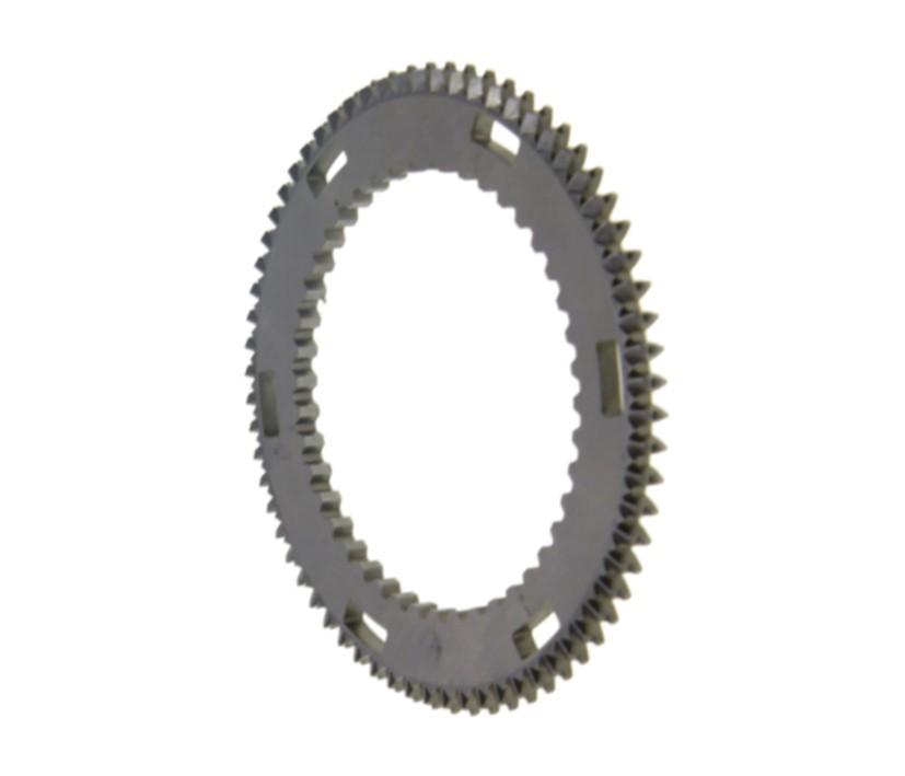 Disco de acoplamento da 3ª 66 dentes