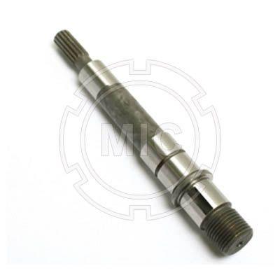 Eixo de acionamento Volvo - FH/FM/NH12 / direção - bomba 7685