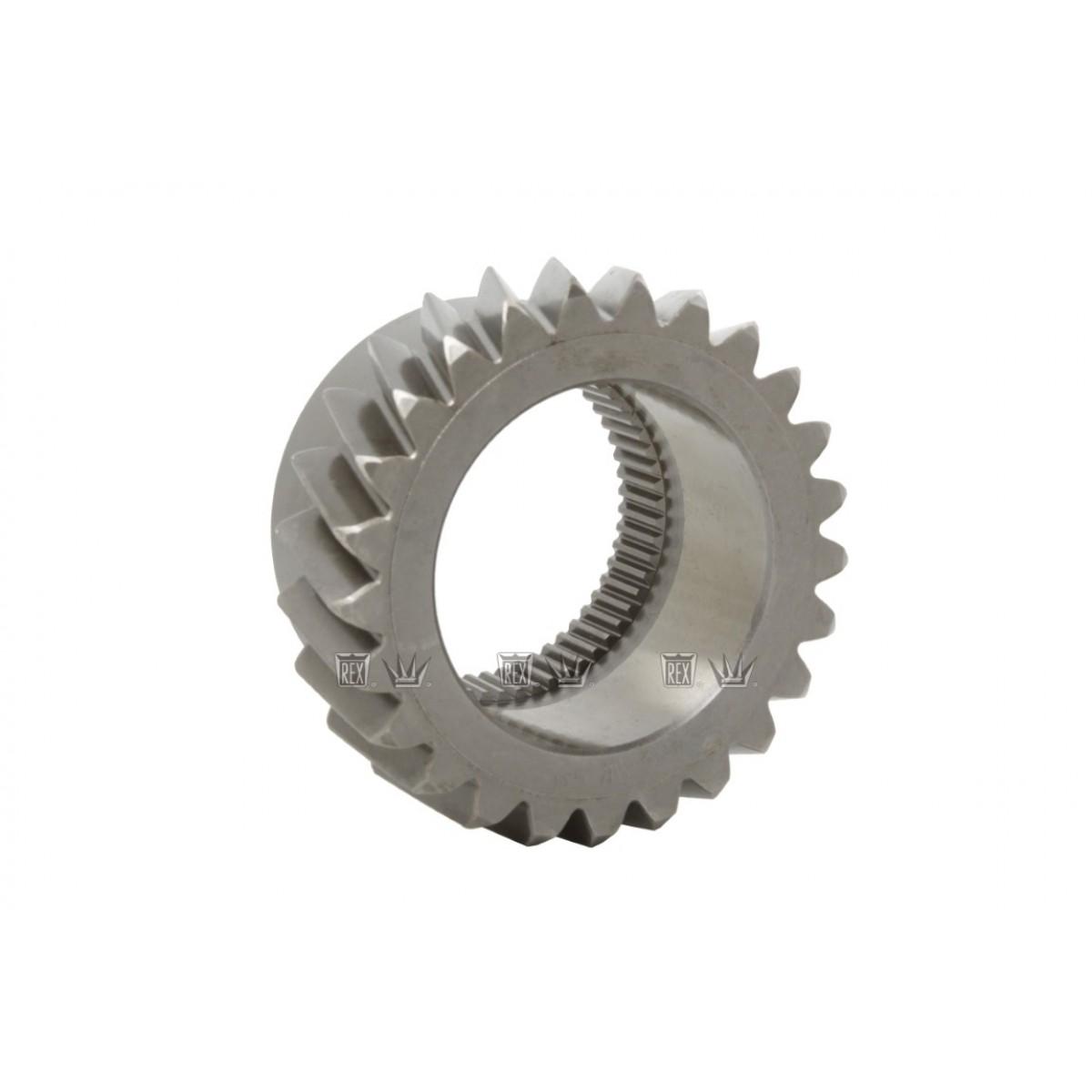 Engrenagem 3 fixa caixa cambio Eaton FS5106/FS5306/FS6206/FS6306
