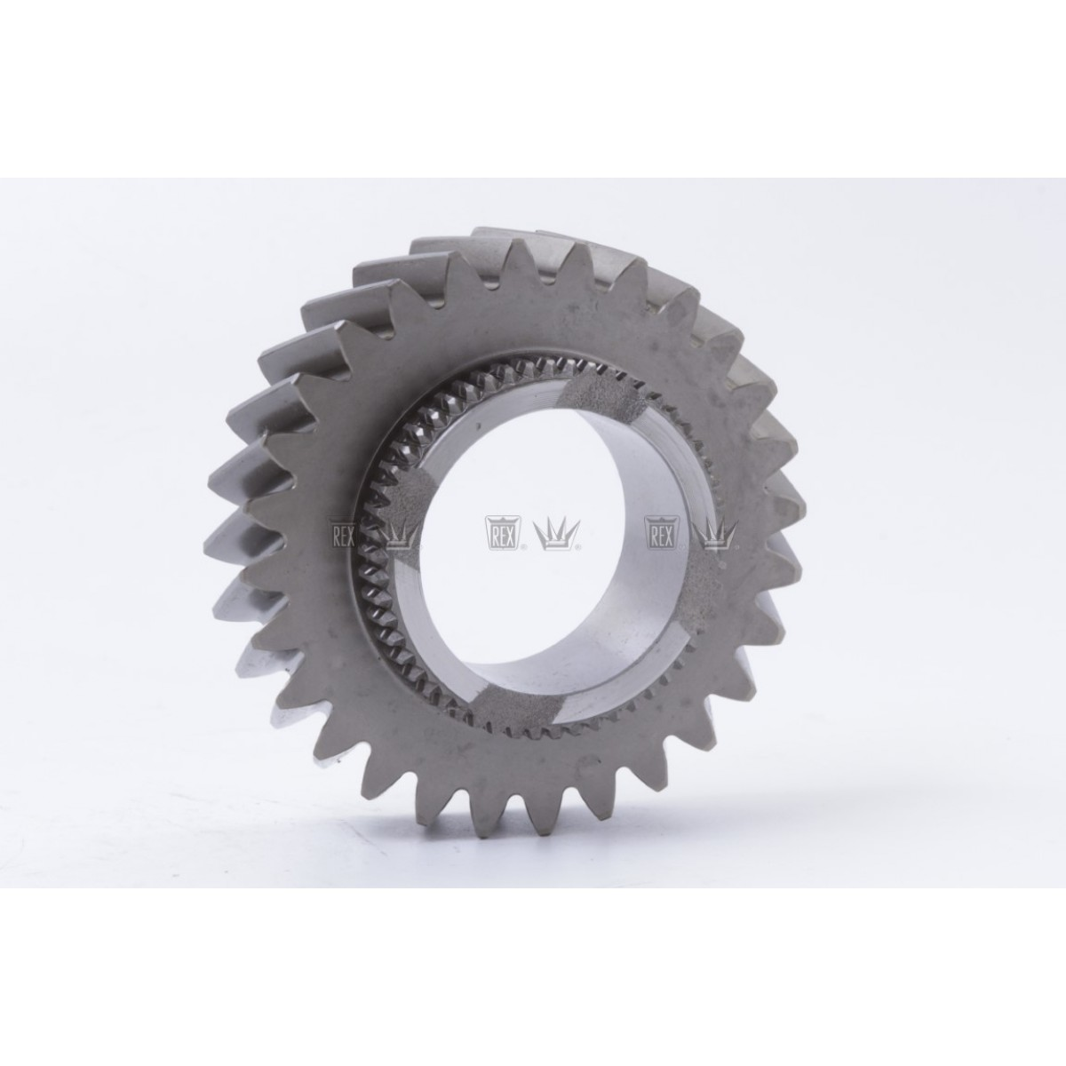 Engrenagem 3 velocidade do eixo principal caixa cambio Eaton FSB5305D