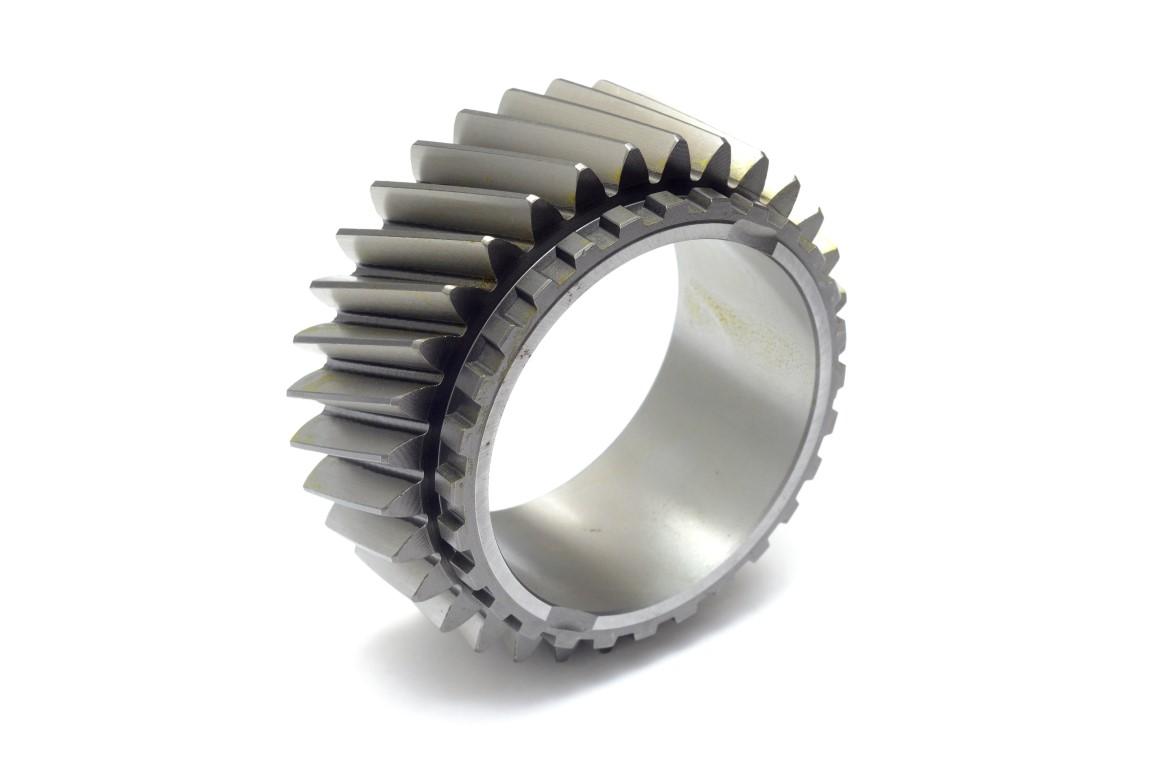 Engrenagem cônica - stante do eixo piloto 31 dentes VT + I-Shift FH/NH/FM/FMX/VM