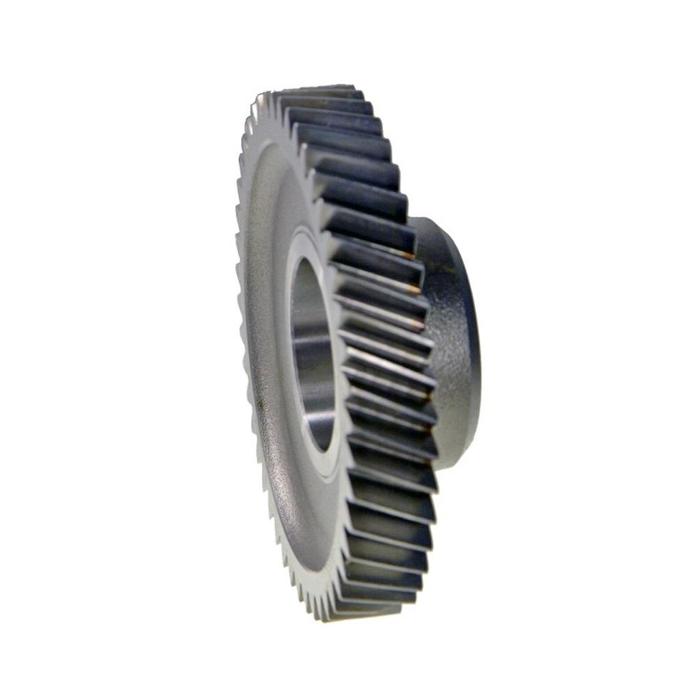 Engrenagem da 4 fixa - caixa cambio Scania GR801/860/870/871/880/881/890