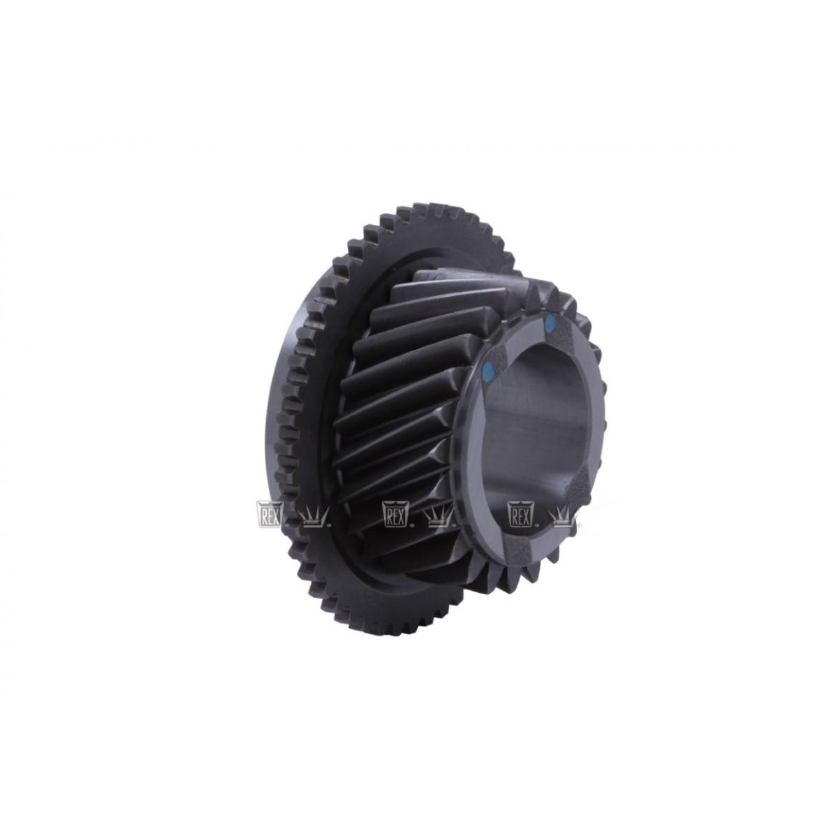 Engrenagem da 5 marcha caixa cambio Eaton FSO4305/FSO4405