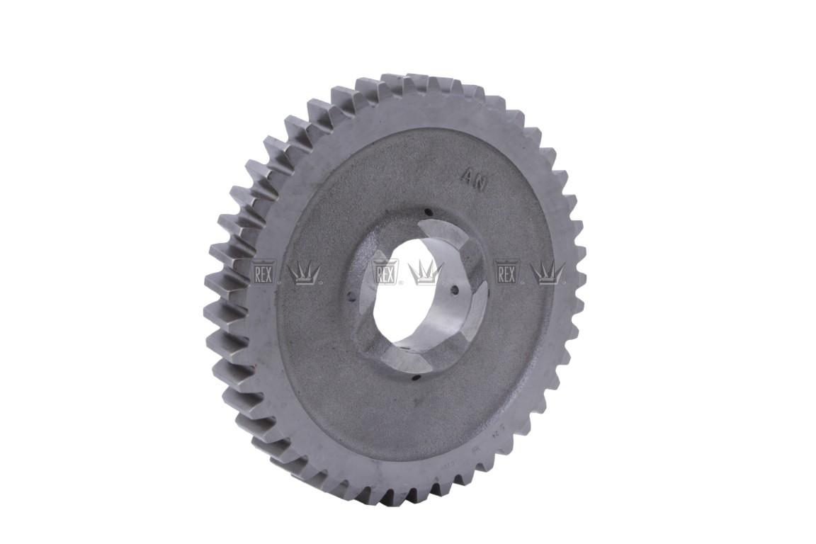 Engrenagem da re caixa cambio Eaton FS5406A/FSB5406A/FSBO6406A