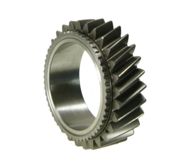 Engrenagem do eixo piloto 29 dentes - GRS 900/890/920 /GR/GRS/GRSO-900/905/920