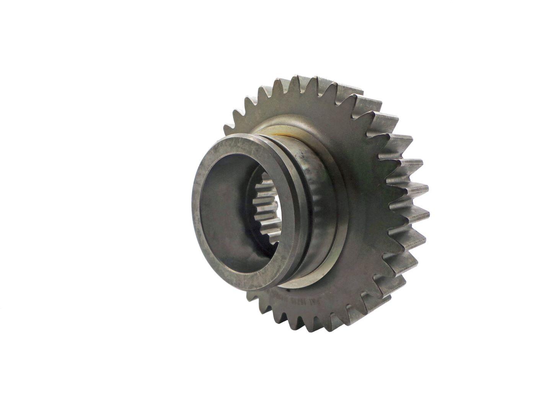 Engrenagem motriz auxiliar caixa cambio Eaton RT9509/RT9513