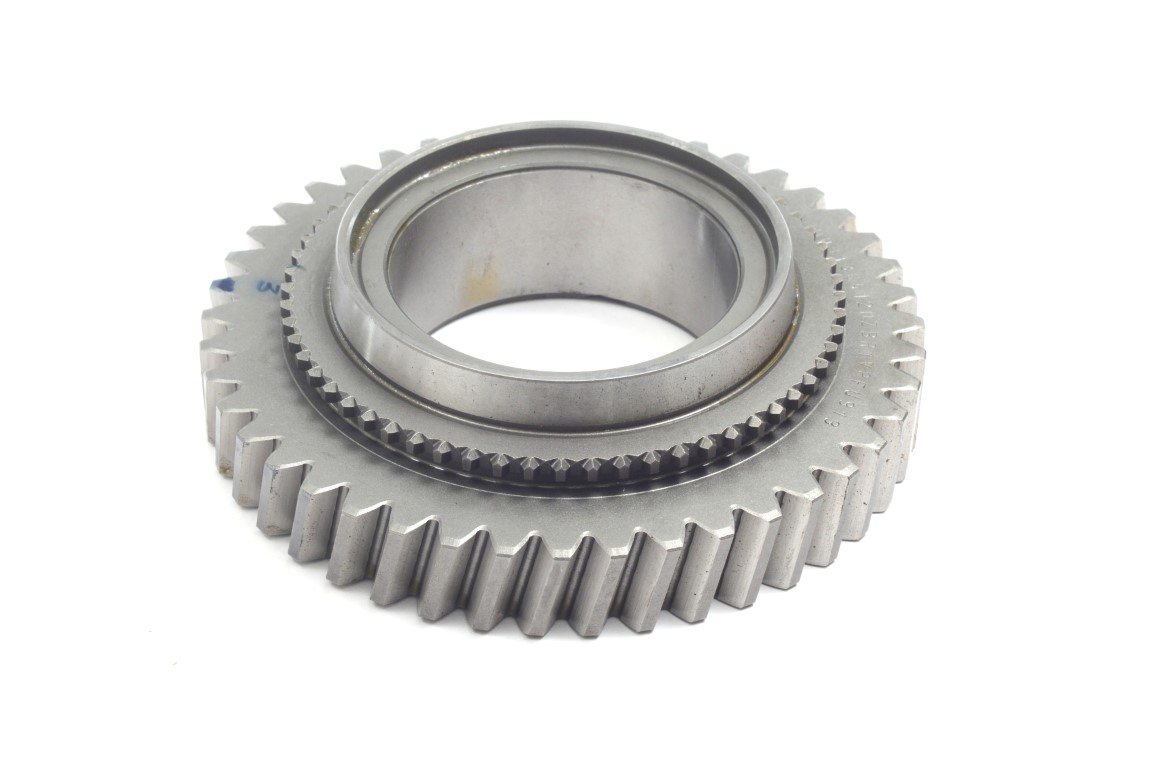 Engrenagem re movel caixa cambio ZF S5420 ( ford f4000/f250/f350 )