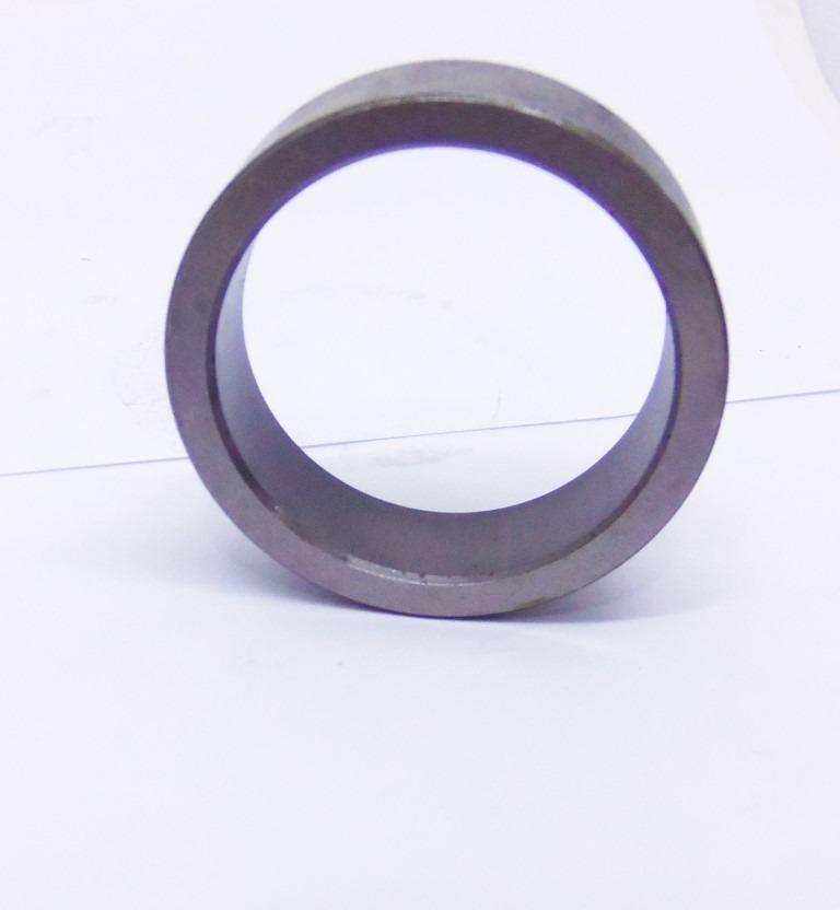 Espacador dos rols do pinhao 18,82 mm
