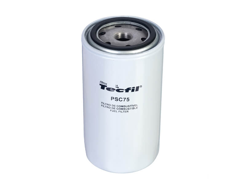 Filtro combustivel diesel