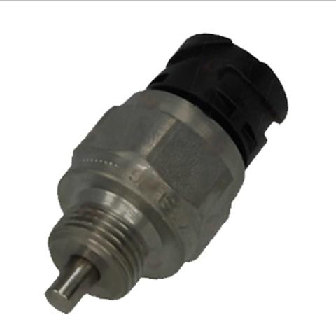 Interruptor de neutro caixa de cambio ZF S61550/S5680SS/16S1650/16S2280/16S2180/16S1685TD/16S1685TD