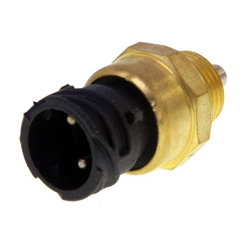 Interruptor re m18x1.5 caixa de cambio ZF  - Dinatec Pecas e Servicos