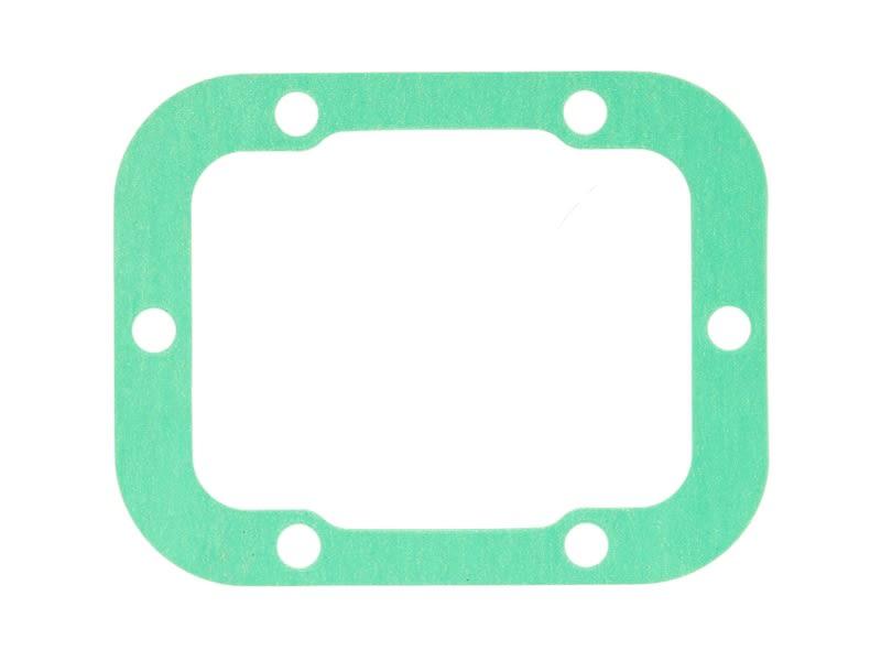 Junta da tampa caixa cambio ZF S5-420/5S-580