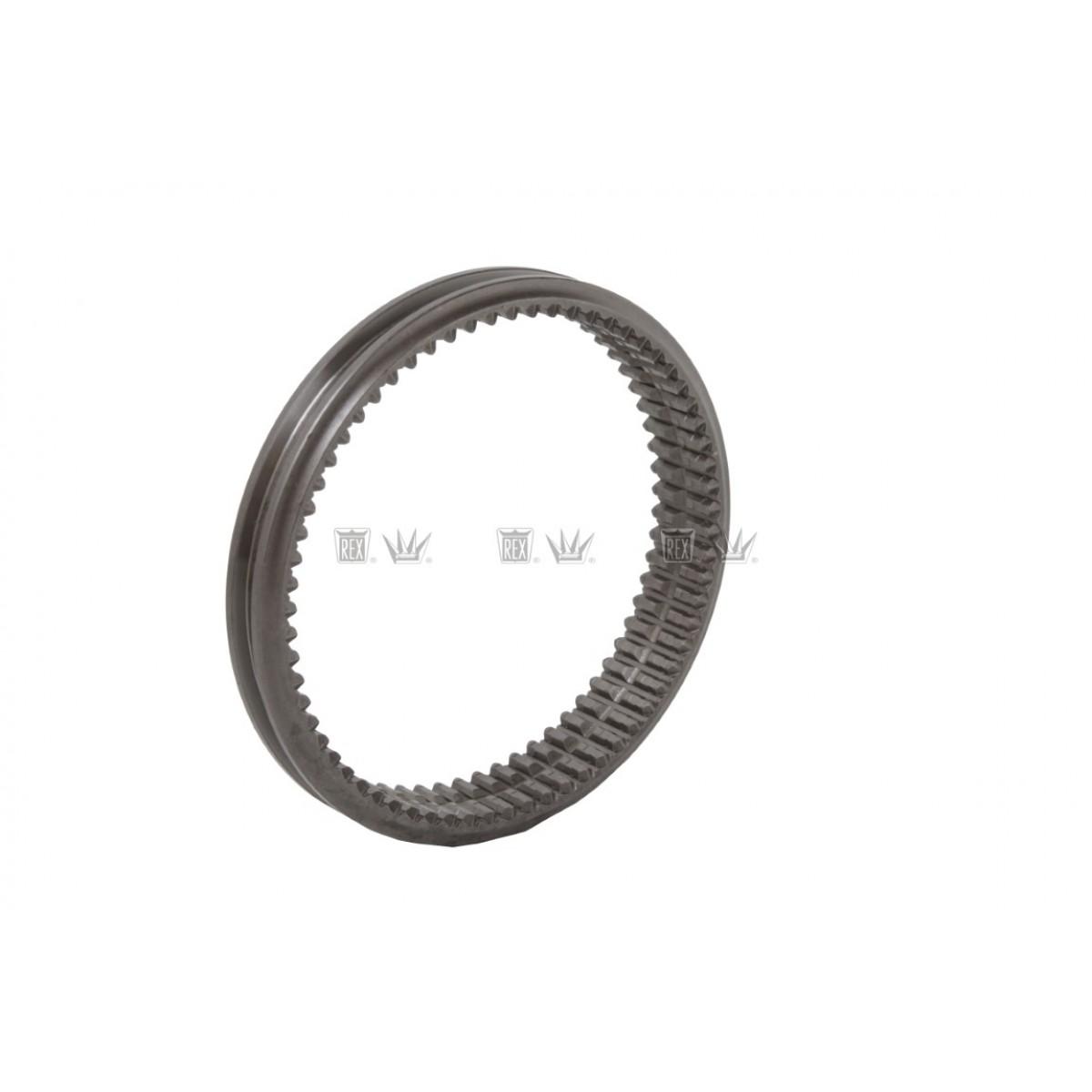 Luva engate caixa cambio ZF S5-420