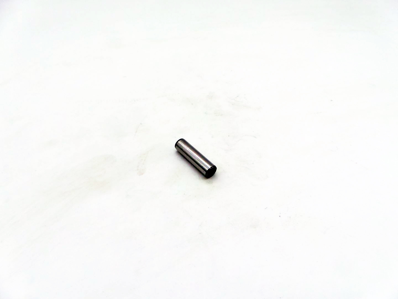 Pino cilindrico caixa cambio ZF