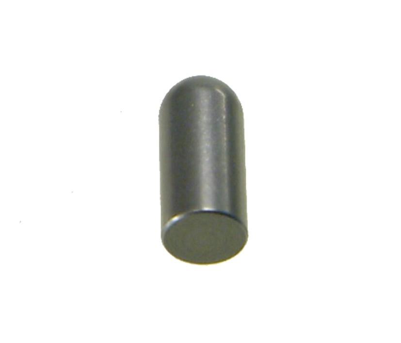 Pino do câmbio caixa cambio Eaton FS-6209