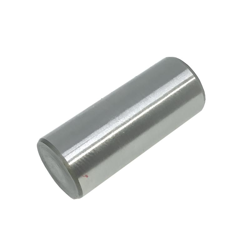 Pino elastico caixa câmbio ZF comp.cx.16S 221