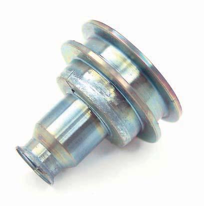 Pistão de vedação válvula manetim
