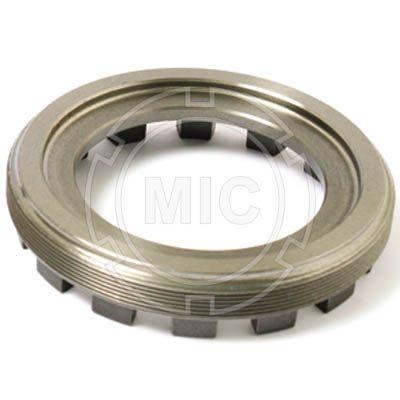 Porca de ajuste da coroa (m125 x 1,5mm) HL-4 - 1113 / 1114 / lpo.of.