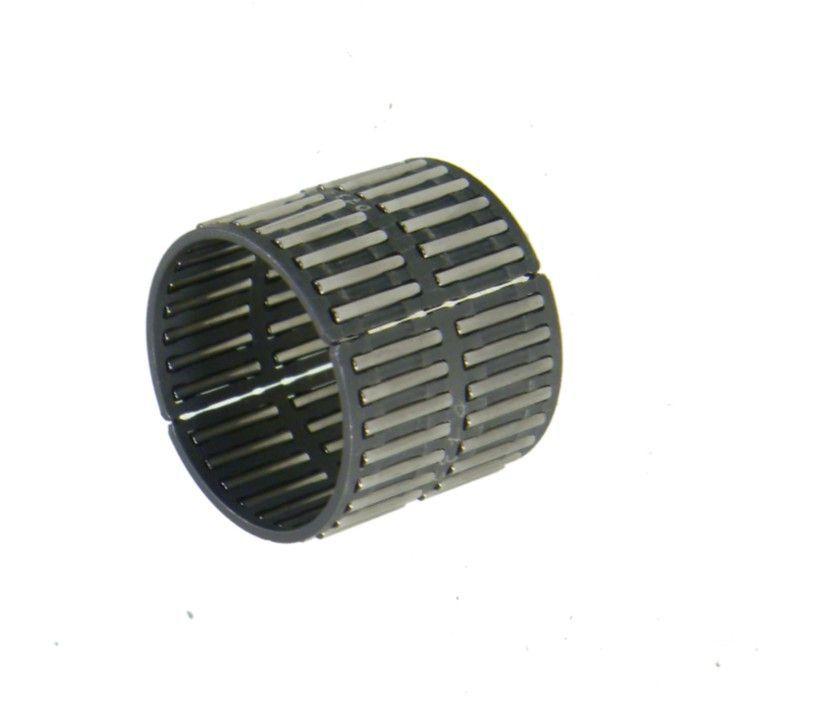 Rolamento de agulhas da 5º livre caixa cambio ZF S5-42/420