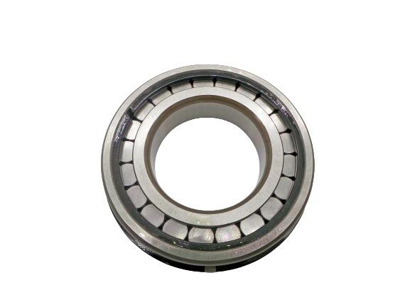 Rolamento de roletes caixa cambio Eaton FTS16108LL/FTS20112L/RT8908LL
