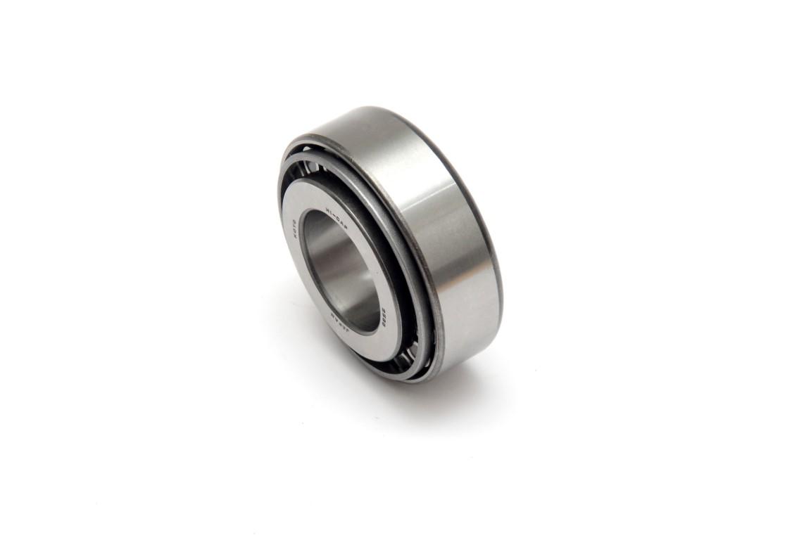 Rolamento de rolos conicos contra eixo caixa câmbio ZF S5420/S542/S5420SSO/S5420HD/5S580TO