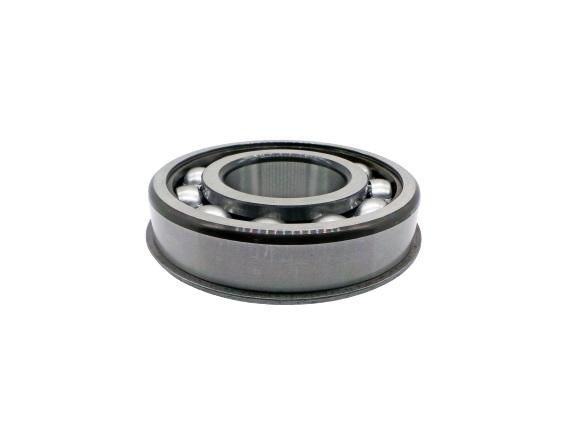 Rolamento esferas caixa cambio Eaton RT7608LL/RT9509B/RT9513/RT9509C