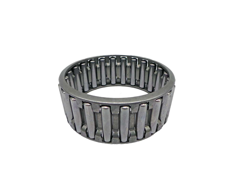 Rolamento gaiola de agulhas da engrenagem louca re pequena caixa câmbio ZF S61550/S61550SSO/8S1350/16S1650/16S1455