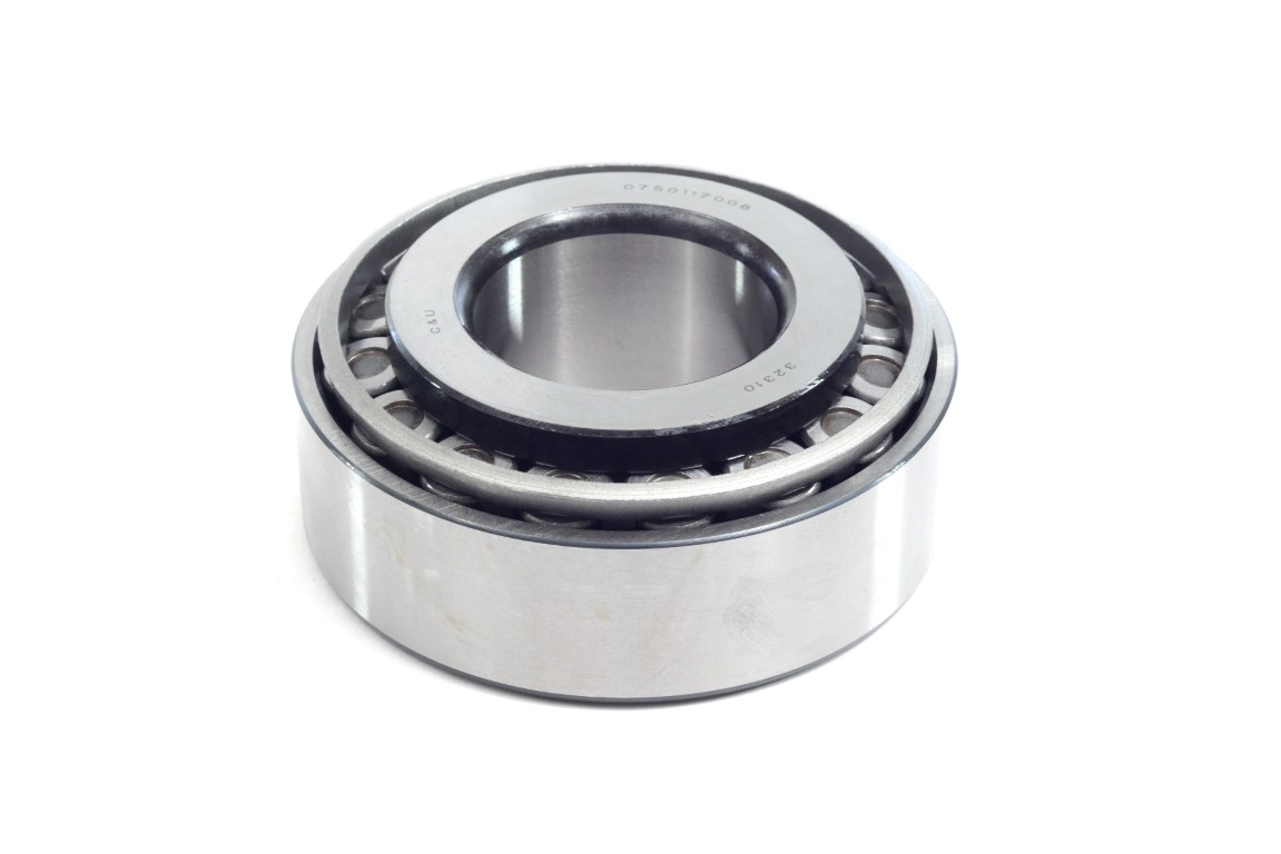 Rolamento roletes cilindrico eixo intermediario 50x110x42,25 mm caixa cambio ZF 16S - 1650