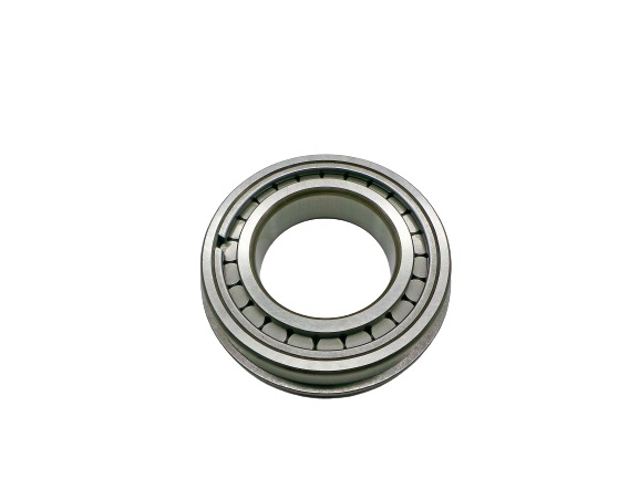 Rolamento rolos caixa cambio Eaton RT7608LL/RT8609