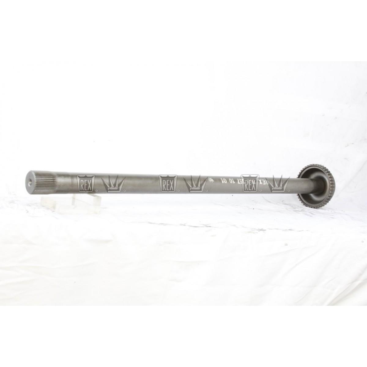 Semi eixo of1618 44e/40d especial