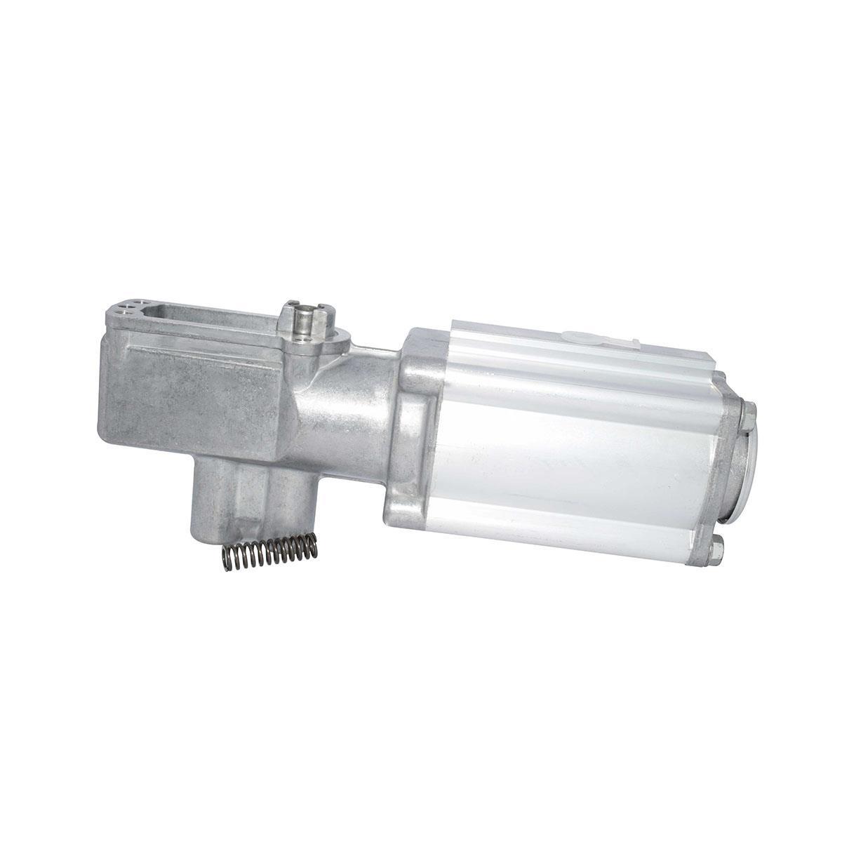 Servoshift caixa de câmbio ZF 9S1110TD/9S1310TD/9S1315TD/16S2520TO/6S1010BO/6S1000TO