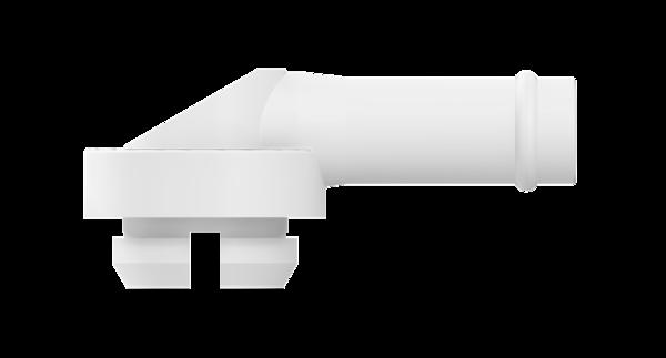 TUBO DE DESCARGA