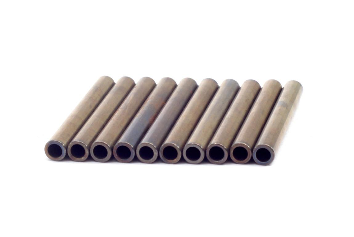Tubo de lubrificacao caixa câmbio ZF 6S1300/8S1350/16S1600/16S1900/16S1650/16S1455