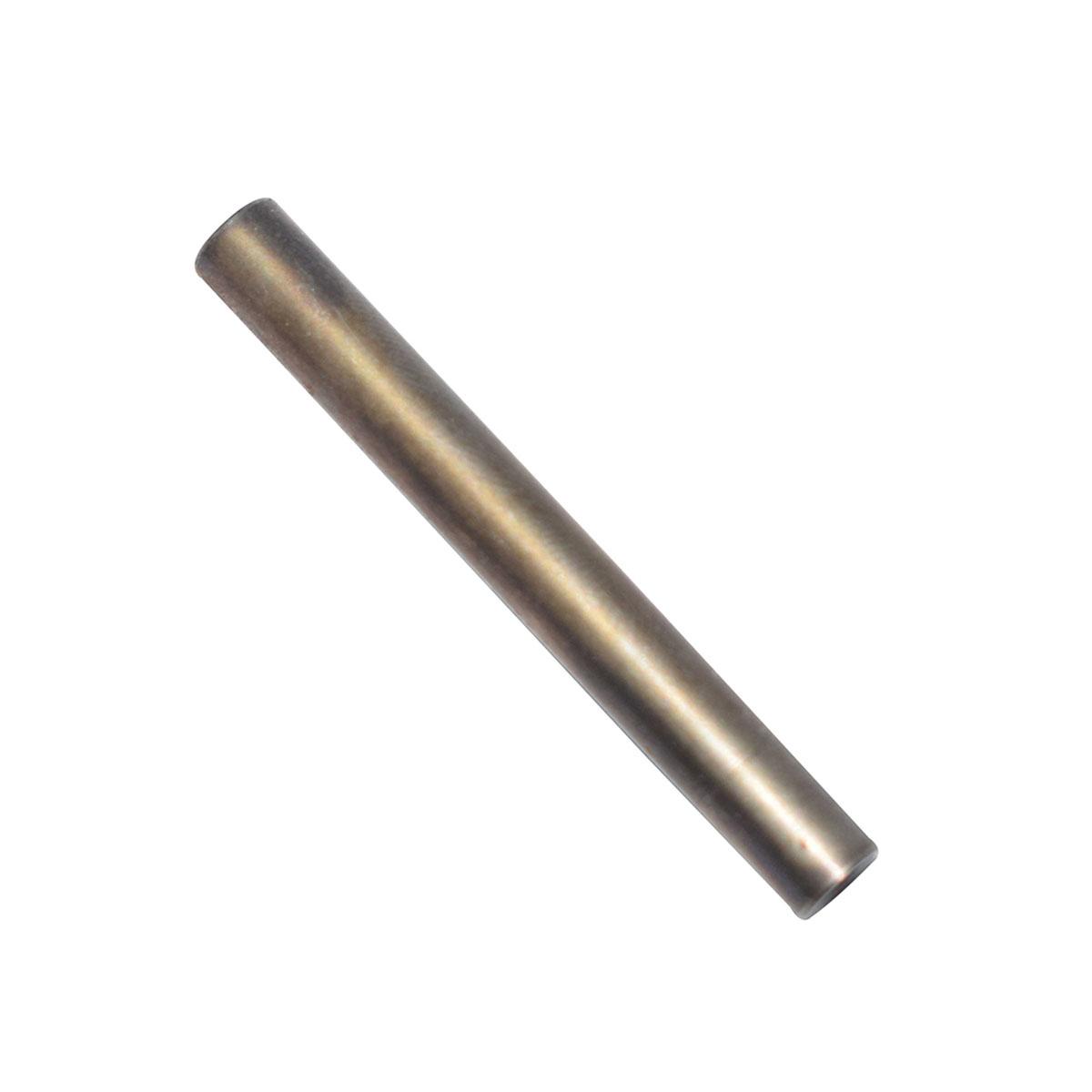 Tubo de lubrificação caixa câmbio ZF