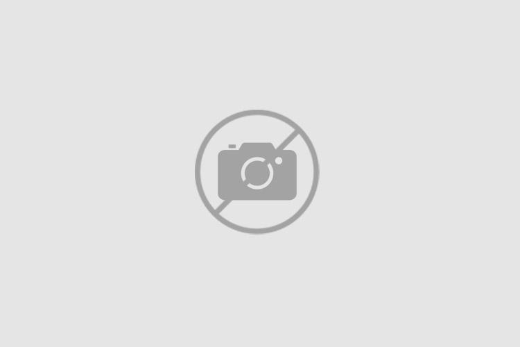 Válvula freio de mão (Preta)
