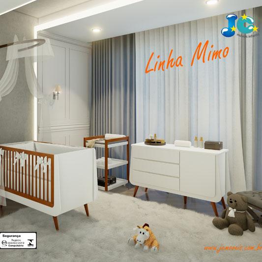 Comoda Mimo 2
