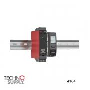 Transmissor De Sinal Uni/bipolar Universal 4184 - PR ELECTRONICS
