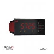 5725d - Indicador De Frequência Programável Pr Electronics