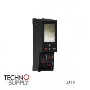 Ativador de comunicação Bluetooth Pr Electronics 4512