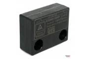 Atuador para Sensor Magnético WEG ASSM5-30RP 12640710
