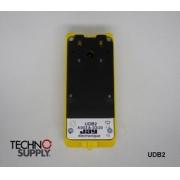 Bateria Udb2 Jay Electronique
