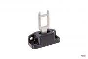 Chave de intertravamento de segurança WEG ACIS-MHL 12527551