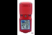 Chave de intertravamento de segurança WEG CISC-PP21A 12525470