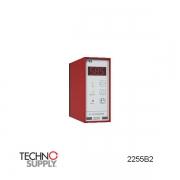 Conversor Frequência Para Corrrente 2255b2 - Pr Electronics