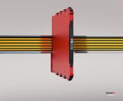 Conversor separador isolado PR Electronics 3109