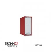 Fonte de alimentação Chaveada Switchmode 2222B1 PR Electronics