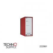 Fonte de alimentação Switchmode 2220B1 PR Electronics