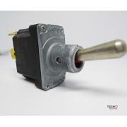 Interruptor Profissional 2 Posições Honeywell 31nt91-2