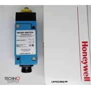 Micro Switch Lsycc3kq-fp  Honeywell